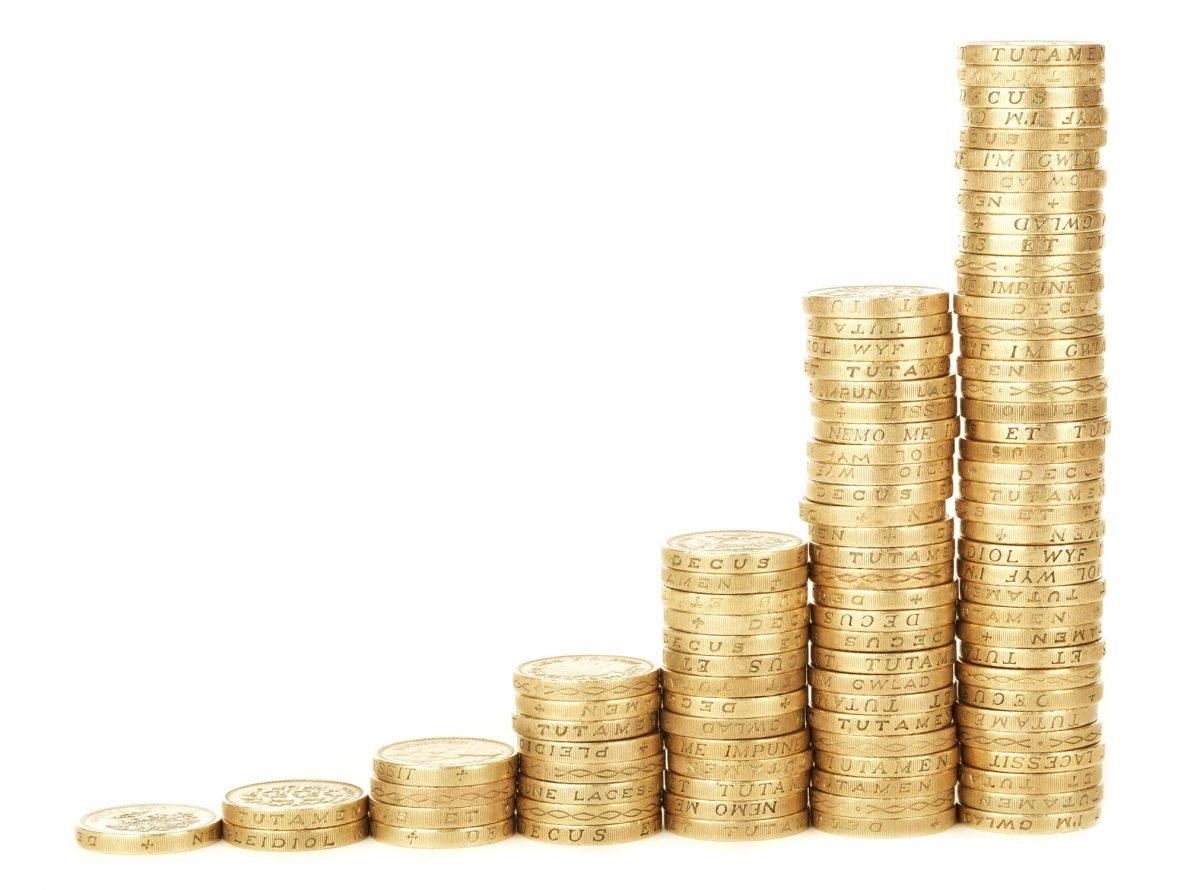Factori ce iti influenteaza veniturile