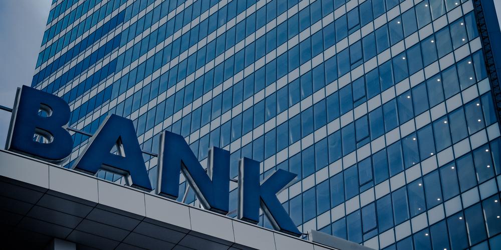 Ce sunt băncile centrale?