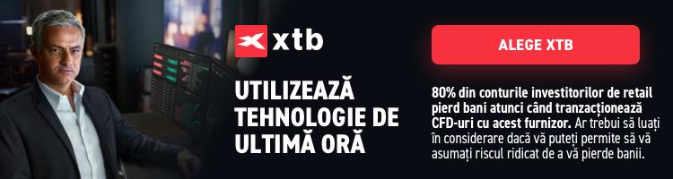 XTB: Fenomenul GameStop și Reddit, un punct de cotitură în istoria tranzacționării de acțiuni. Ce impact va avea asupra piețelor de capital pe viitor?